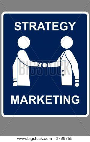 Marketing Agreement