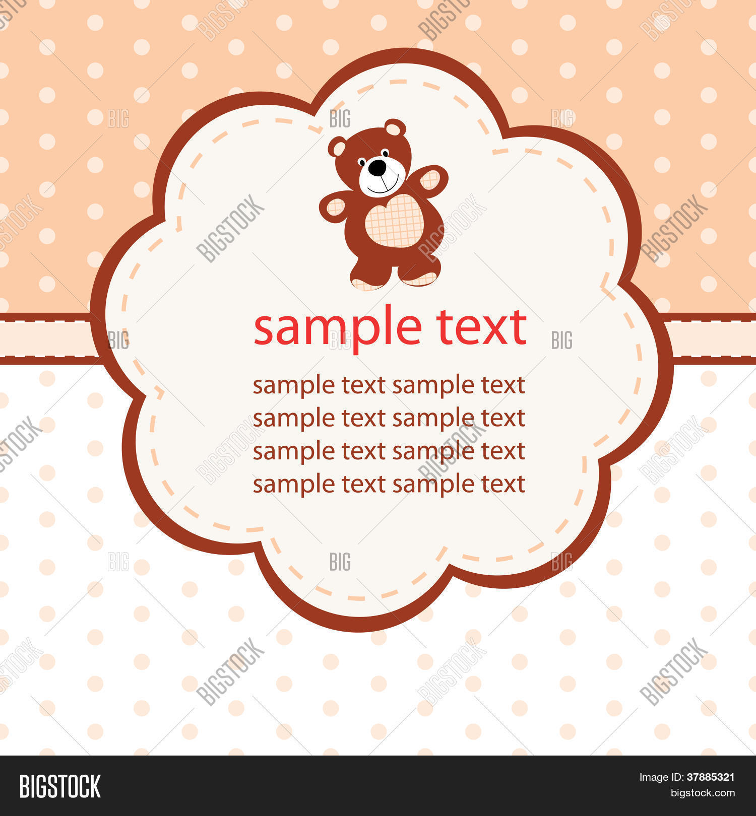 http://www.bigstockphoto.mx/image-37885138/stock-vector-vector ...