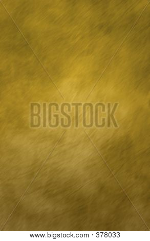 Canvas Background Green - Yellow