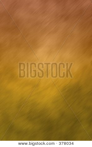 Canvas Background Amber - Green 2