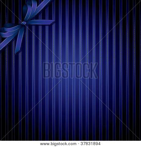 Gift Box Decorative Ribbon