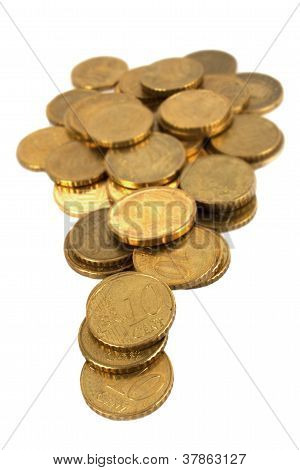 Chump Money