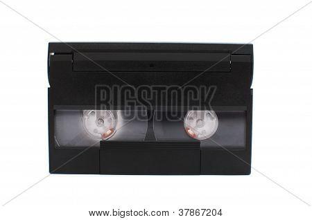 8Mm Video Cassette8Mm Video Cassette