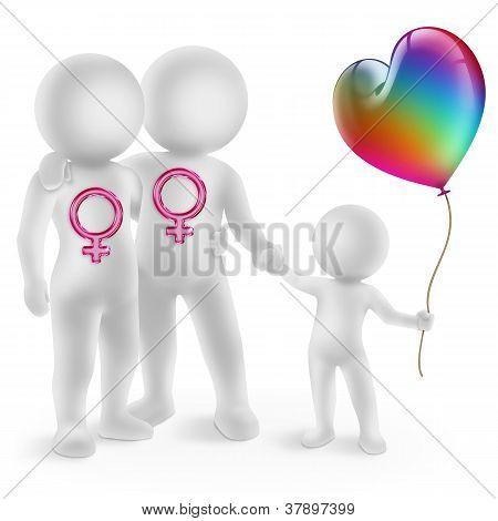 gay adoptions