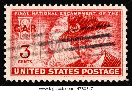 Gar 1949