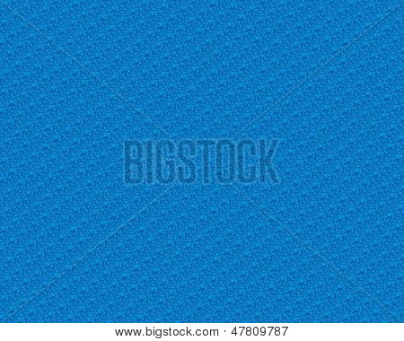 background blue pattern