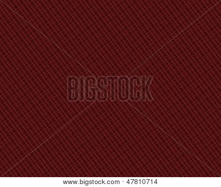 background pattern brick red