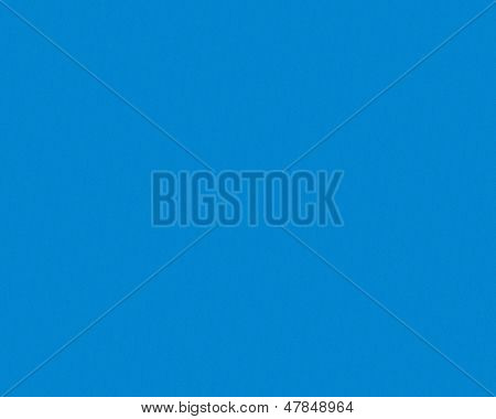 background blue plain