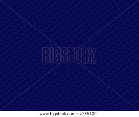 background dark blue pattern