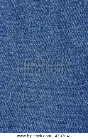 Jeans Background 001