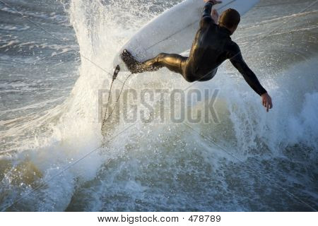 Action Surf