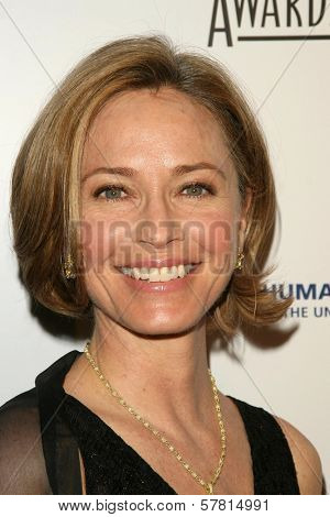 Susanna Thompson at the 23rd Annual Genesis Awards. Beverly Hilton Hotel, Beverly Hills, CA. 03-28-09
