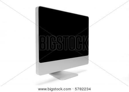 Computer Side