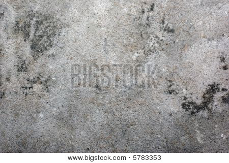 Abstract Beton Concrete Wall. Textured Grunge Background.