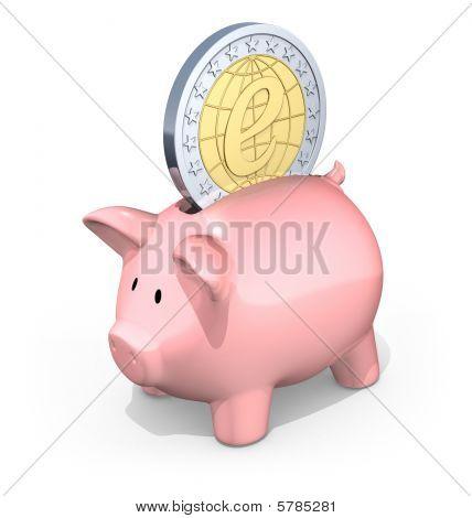 E-Savings
