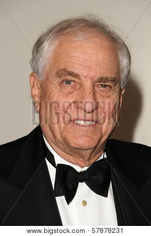 Garry Marshall at the 2009 Writers Guild Awards. Century Plaza Hotel, Century City, CA. 02-07-09