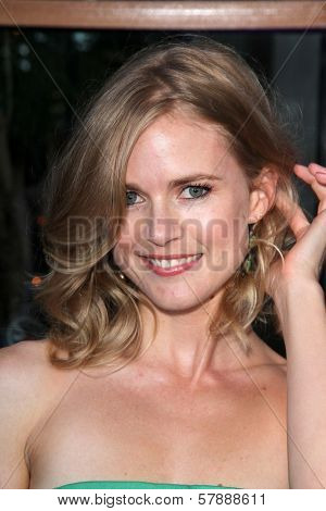 Pippa Black at the Australians in Film 8th Annual Breakthrough Awards, Hotel Intercontinental, Century City, CA 06-27-12