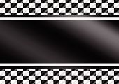 foto of arms race  - an images of Design Race Flag Checkered Flags set - JPG