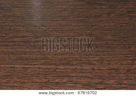 Texture - varnished wood