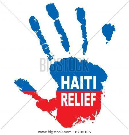 Mano de Haití