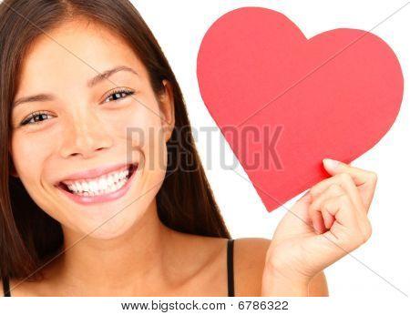 Dia dos Namorados beleza