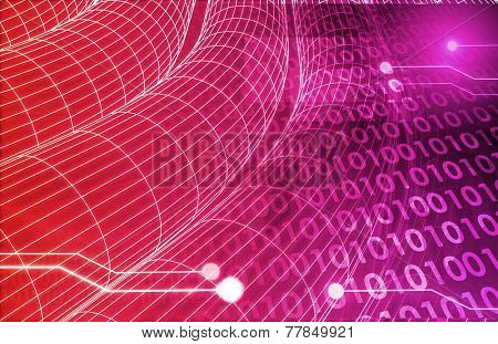 Web Information Technology Art of the Future
