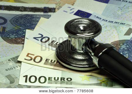 Quo vadis, Euro