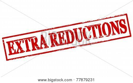 Extra Reductions