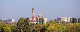 picture of ascension  - Tambov city - JPG