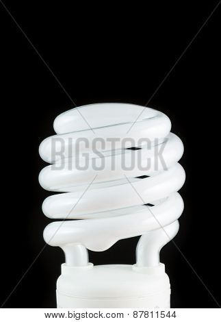 Compact Bulb
