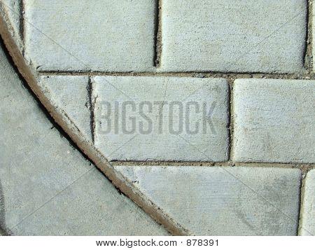 Texturedstone