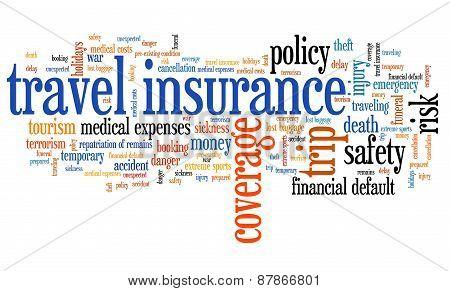 Tourist Insurance