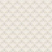 picture of neutral  - neutral pattern seamless or background   - JPG