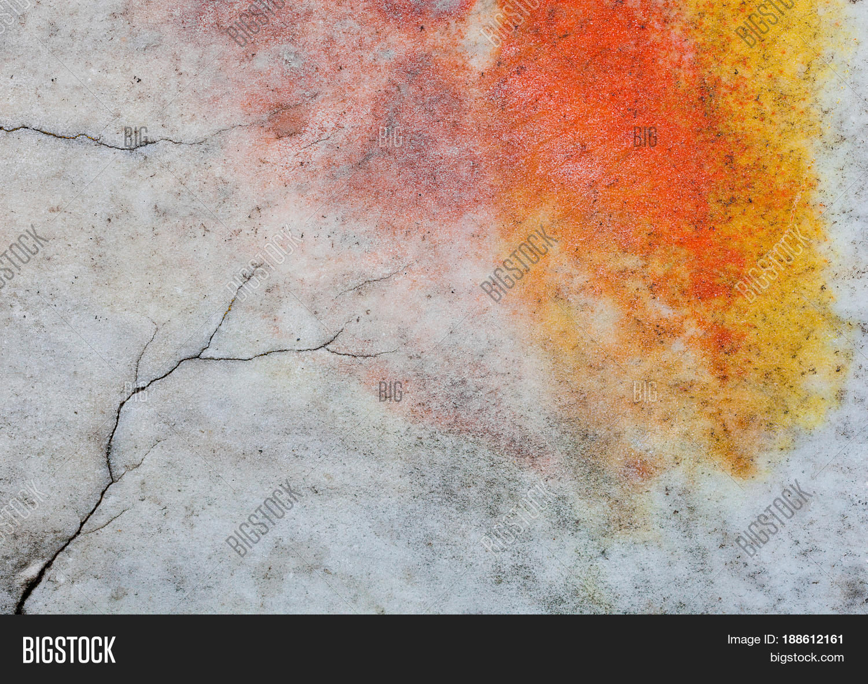 Orange Marble Tile : Orange marble tile texture image photo bigstock