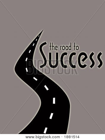 Roadtosuccess