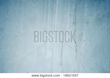 Old dirty glass texture
