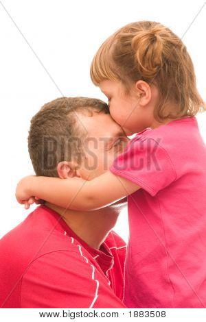 I Love Yoy, Daddy!