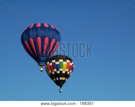 Balloon Festival 1346