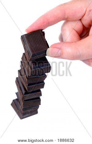 Choosing Chocolate