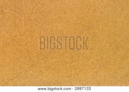 Pressed Chipboard Background
