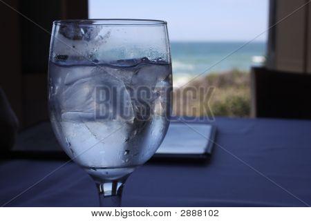 Coldwaterglass