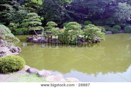 Japanese Park (2)