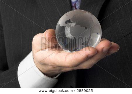 Global Deal