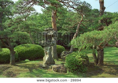 Japanese Style (2)