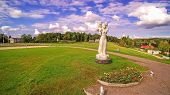 6771_the_hill_where_the_estonian_mother_monument_is_found.jpg poster