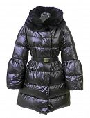 picture of jupe  - women jacket - JPG