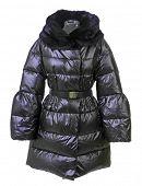foto of jupe  - women jacket - JPG