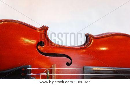 Musical Curves