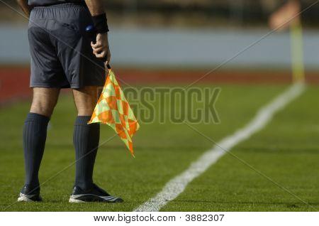 Futebol04