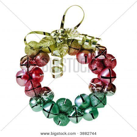 Jingle Ring